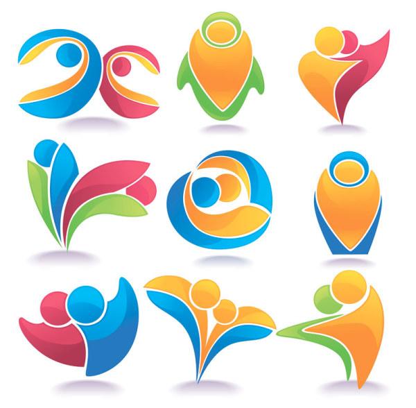 Logo design for Design logo gratis