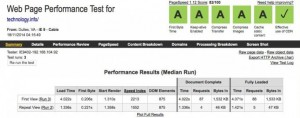 webpagetest-optimized-website-e1418907516290